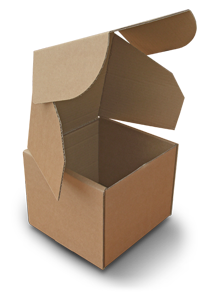 Reducing The Environmental Impact Of Packaging Sharp Cutters